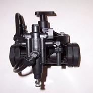 水用调压阀--以色列进口 xr100 调压阀2寸