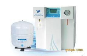 理化分析型实验室专用超纯水机