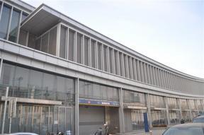 甘肃铝单板 铝板雨棚幕墙吊顶厂