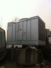 FBH-166R1T闭式冷却