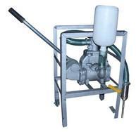 手动水泥灌浆机-水泥灌浆机灌浆机