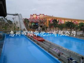 水上乐园防水 聚脲防水涂料