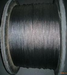 """―「≤""""最新软钢丝绳―中山304不锈钢油拉钢丝绳价格""""≥」―"""