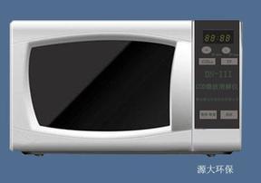 COD微波消解仪