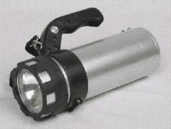 DF-8可携式防爆探照灯(充电型)