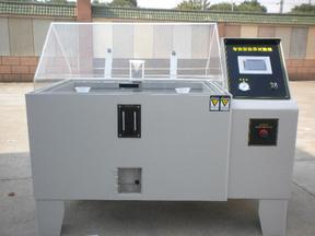 智能型盐雾腐蚀试验箱RK-90BS