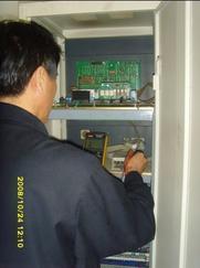 消电检/电检消检流程/消防检测资质检测内容方案-检测费用