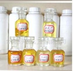 天河化工水处理药剂TH-5446B缓蚀阻垢剂