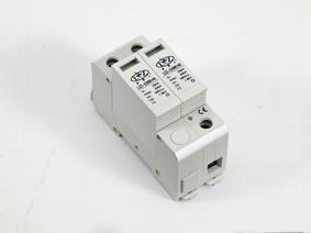 配电柜单相三相电源防雷器