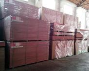 B级防火中纤板、防火中纤板价格、防火中纤板工艺、防火中纤板生产