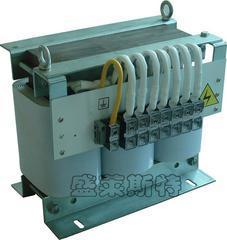 干式变压器/深圳变压器厂