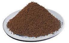 除铁锰锰砂