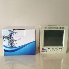 国电南自网络电力电能表