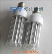 LED玉米灯配件