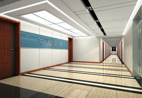 防震的武汉工厂装修,中翌恒鸿装饰供应武汉商场装修,全球销量领先