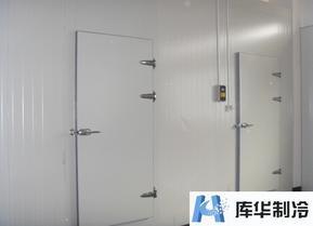 杭州市禽类、鸡肉保鲜、冷冻冷库设计安装