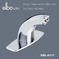 感应水龙头GBL-6111