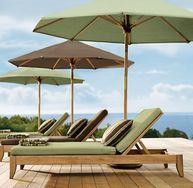 热卖沙滩椅/实木沙滩椅/休闲沙滩椅/高档沙滩椅/优质沙滩椅