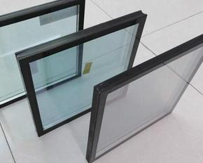 河南6mmLOW-E中空钢化玻璃价格