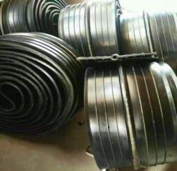 300*8橡胶止水带、质量好价格低