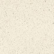 凯瑞徕赫石英石板材