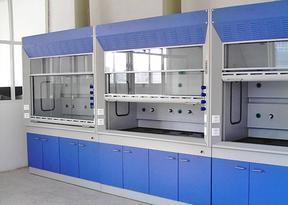 广州通风柜定制,通风柜定制,迈科实验室通风柜厂家