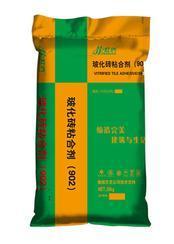 瓷砖粘结剂防水材料十大品牌虹侨防水涂料