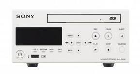 全国总代理SONY医用高清录像机HV0-550/500MD