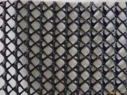 土工网,隧道专用防水板最大生产厂家