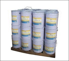 FTY-2橋面防水劑