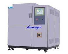高低温冲击试验箱温度冲击试验机