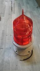 航空障碍灯 航空警示灯