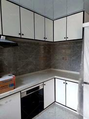 辽宁全铝家居-营口全铝家居安装-金玻全铝家具厂