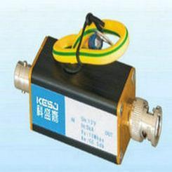 视频监控系统防雷器
