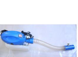 2810超低容量喷雾器消毒杀菌打药机