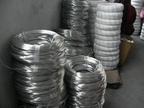 供应5754铝线、5356铝镁合金线