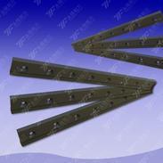 优质精品剪板机刀片 液压QC12Y 剪板机刀片
