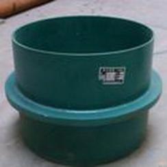 混凝土套管刚性防水套管