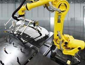 搬运机器人自动化设备专业定制品质保障