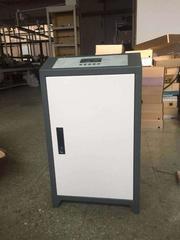匠奥常压电采暖热水炉50KW