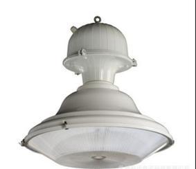 厂家直销40-250W高、低频商业用灯