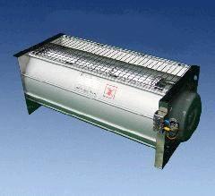 GFDD470-150干式变压器冷却风机