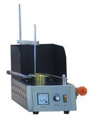 开口闪点和燃点测定器GB/T3536