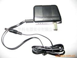 供应EI-35线性电源适配器