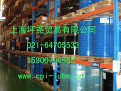 大型商场,制冷压缩机冷冻油,冷冻油报告指栏