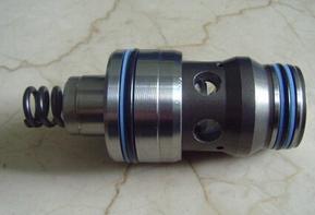 热销武汉代理SDHI-0639/C-X电磁阀
