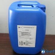 供应江苏缓蚀阻垢剂生产厂家--循环水阻垢剂