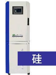 LB-Ag在线银离子水质分析仪