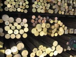 C2680黄铜棒、天津H65黄铜棒、天津C3604黄铜棒