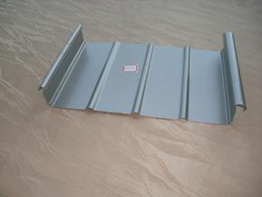 拓佳绿色环保YX65-430铝镁锰板